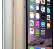 수리비용,전주아이폰 애플클린